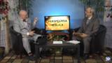 Lección 10   Jesús en Jerusalén   Escuela Sabática Perspectiva Bíblica