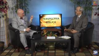 Lección 10 | Jesús en Jerusalén | Escuela Sabática Perspectiva Bíblica