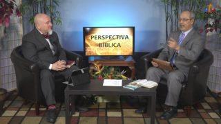 Lección 7 | Señor de Judíos y gentiles | Escuela Sabática Perspectiva Bíblica