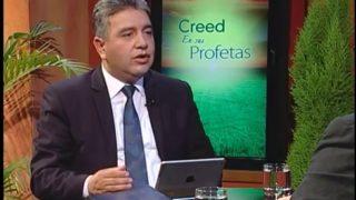 1 de junio | Creed en sus profetas | 2 Reyes 13