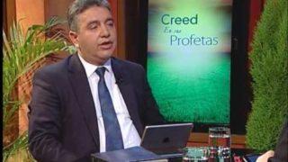 10 de junio | Creed en sus profetas | 2 Reyes 22