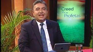 2 de junio | Creed en sus profetas | 2 Reyes 14