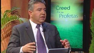 27 de junio | Creed en sus profetas | 1 Crónicas 14