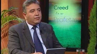 4 de junio | Creed en sus profetas | 2 Reyes 16