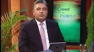 5 de junio | Creed en sus profetas | 2 Reyes 17