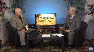 Leccion 1   La restauración de todas las cosas   Escuela Sabática Perspectiva Bíblica