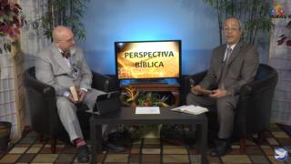 Leccion 11 | Eventos de los últimos días | Escuela Sabática Perspectiva Bíblica