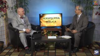 Lección 12 | Los días finales de Jesús | Escuela Sabática Perspectiva Bíblica