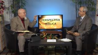 Lección 13 | Crucificado y resucitado | Escuela Sabática Perspectiva Bíblica