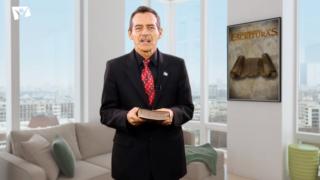 Lección 13   Crucificado y resucitado   Escuela Sabática Escudriñando las Escrituras