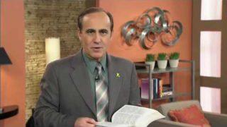 17 de julio | ¿Qué es el milenio y el paraíso? | Programa semanal | Escrito Está | Pr. Robert Costa