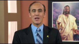 24 de julio | Cómo entender los símbolos proféticos | Programa semanal | Escrito Está | Pr. Robert Costa