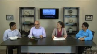 Lección 2 | Restauración del dominio | Escuela Sabática Estudiemos Juntos