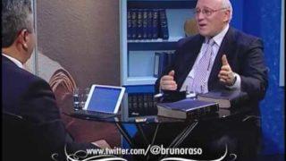 18 de agosto | Creed en sus profetas | Esdras 1