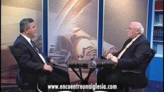 25 de agosto | Creed en sus profetas | Esdras 8