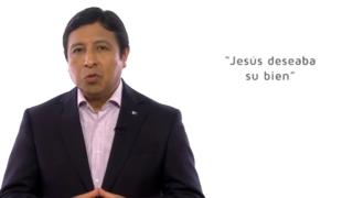 Bosquejo | Lección 7 | Jesús deseaba su bien | Pr. Edison Choque | Escuela Sabática