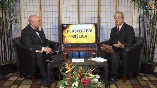 Lección 8 | Jesús mostraba simpatía | Escuela Sabática Perspectiva Bíblica