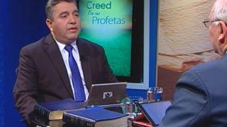 17 de septiembre | Creed en sus profetas | Ester 8