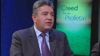 26 de septiembre | Creed en sus profetas | Job 7