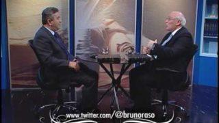 30 de septiembre | Creed en sus profetas | Job 11