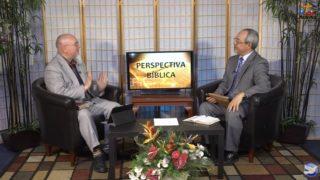 Lección 1 | El fin | Escuela Sabática Perspectiva Bíblica | El libro de Job