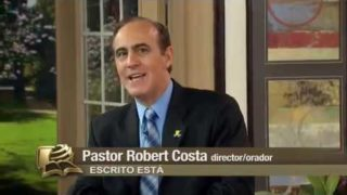 30 de octubre | Armagedón | Programa semanal | Escrito Está | Pr. Robert Costa