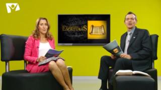 Lección 5 | Maldito el día | Escuela Sabática Escudriñando las Escrituras