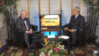 Lección 4 | Dios y el sufrimiento humano | Escuela Sabática Perspectiva Bíblica
