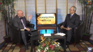 Lección 3 | ¿Acaso teme Job a Dios de balde? | Escuela Sabática Perspectiva Bíblica