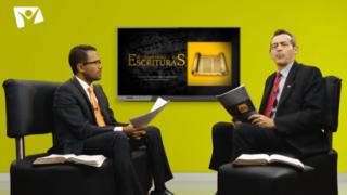 Lección 7 | Castigo retributivo | Escuela Sabática Escudriñando las Escrituras