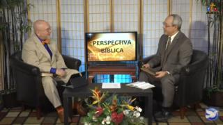 Lección 9 | Indicios de esperanza | Escuela Sabática Perspectiva Bíblica