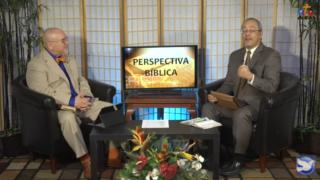 Lección 10 | La ira de Eliú | Escuela Sabática Perspectiva Bíblica