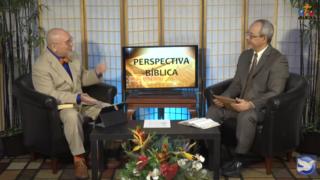Lección 7 | Castigo retributivo | Escuela Sabática Perspectiva Bíblica