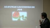 Lección 14   Algunas lecciones de Job   Escuela Sabática 2000