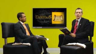 Leccion 14   Algunas lecciones de Job   Escuela Sabática Escudriñando las Escrituras