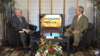 Lección 13 | El carácter de Job | Escuela Sabática Perspectiva Bíblica