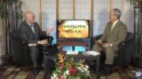 Lección 1   El Espíritu y la palabra   Escuela Sabática Perspectiva Bíblica