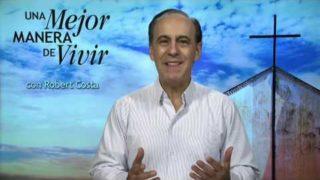 11 de enero | Recompensa al final del camino | Una mejor manera de vivir | Pr. Robert Costa