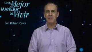 13 de enero | Cuando Dios prueba nuestra fe | Una mejor manera de vivir | Pr. Robert Costa