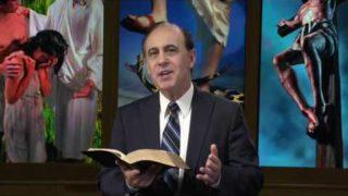 22 de enero | ¿Sufren los muertos? Historias de espíritus | Programa semanal | Pr. Robert Costa