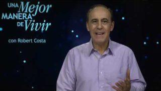 27 de enero | Bendiciones inesperadas | Una mejor manera de vivir | Pr. Robert Costa