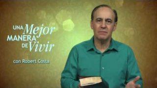 6 de enero | La ley nos hace libres | Una mejor manera de vivir | Pr. Robert Costa