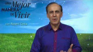 9 de enero | El antídoto para un mortal formalismo | Una mejor manera de vivir | Pr. Robert Costa