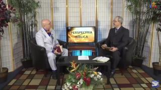 Lección 4 | La personalidad del Espíritu Santo | Escuela Sabática Perspectiva Bíblica