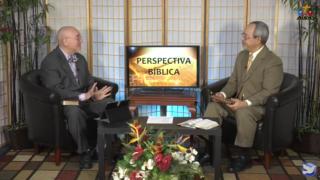 Lección 3 | La divinidad del Espíritu Santo | Escuela Sabática Perspectiva Bíblica