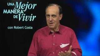 1 de febrero | ¿Tiene futuro la religión? | Una mejor manera de vivir | Pr. Robert Costa