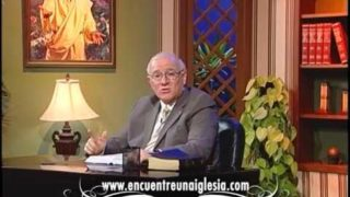 10 de febrero | Reavivados por su Palabra | Salmos 102