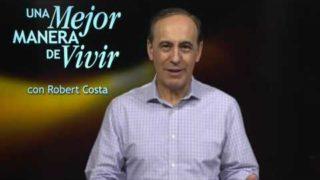 14 de febrero | El amor incondicional de Dios | Una mejor manera de vivir | Pr. Robert Costa