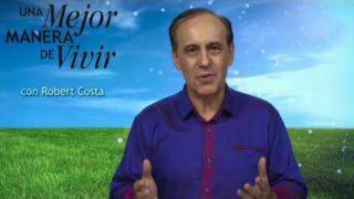 18 de febrero | Cuando las excusas no sean válidas | Una mejor manera de vivir | Pr. Robert Costa