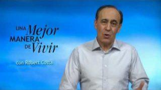 27 de abril | ¡Oh, que amigo nos es Cristo! | Una mejor manera de vivir | Pr. Robert Costa